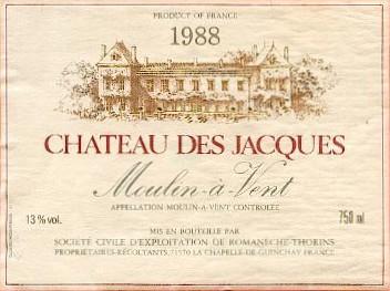 STREET VIEW : Les vignobles Jacque11