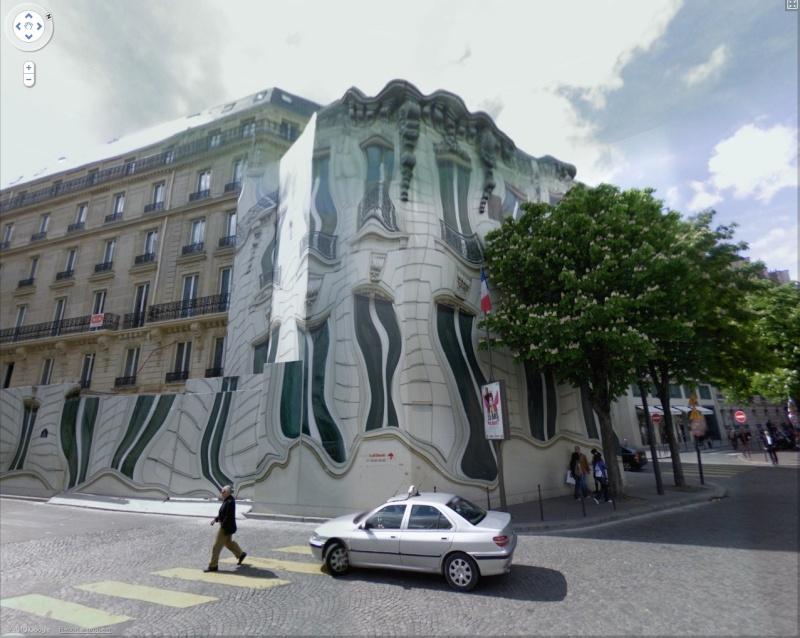 STREET VIEW : les fresques murales en France - Page 2 Mou10
