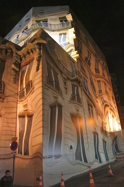 STREET VIEW : les fresques murales en France - Page 2 Mou210