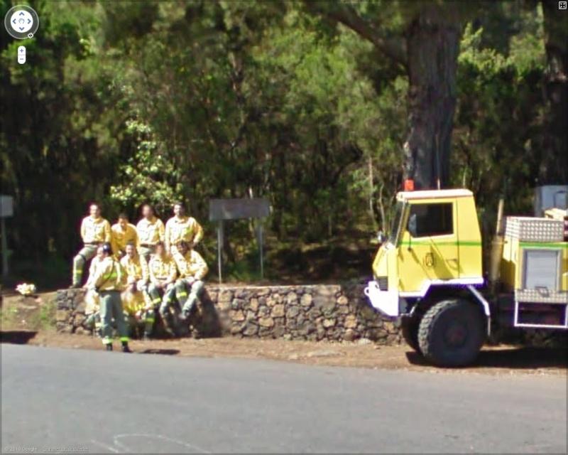STREET VIEW : les camions de pompiers  - Page 3 Pomp210