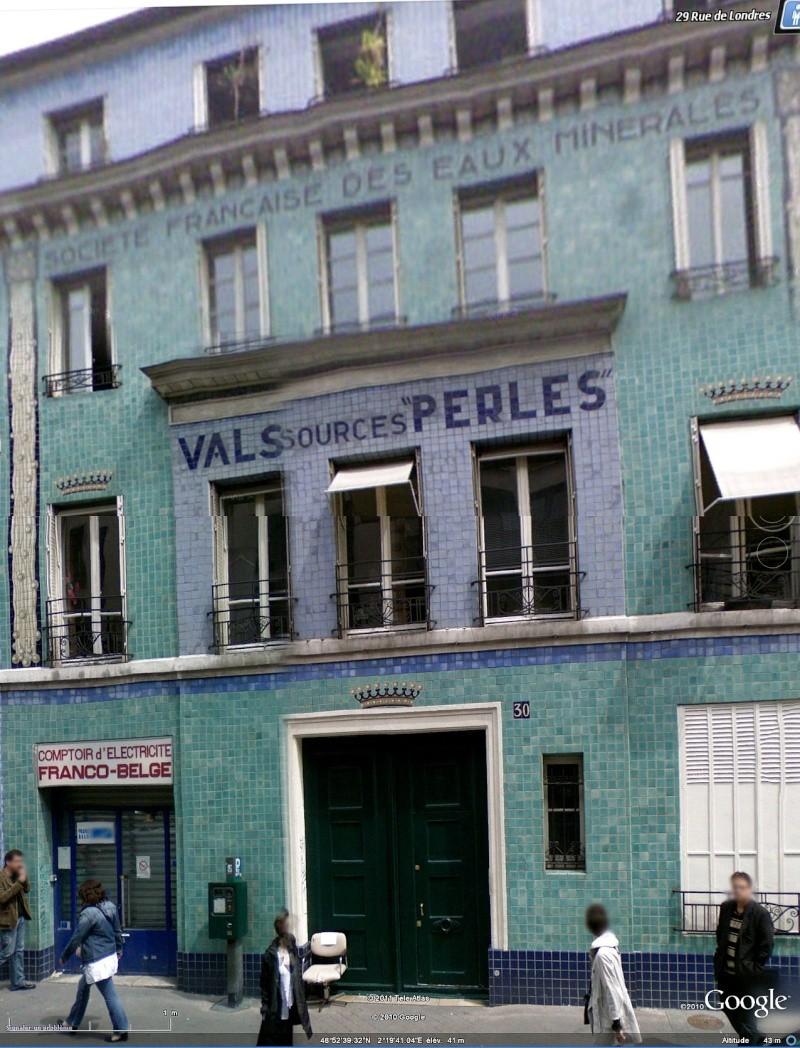 STREET VIEW : les façades de magasins (France) - Page 2 Source10