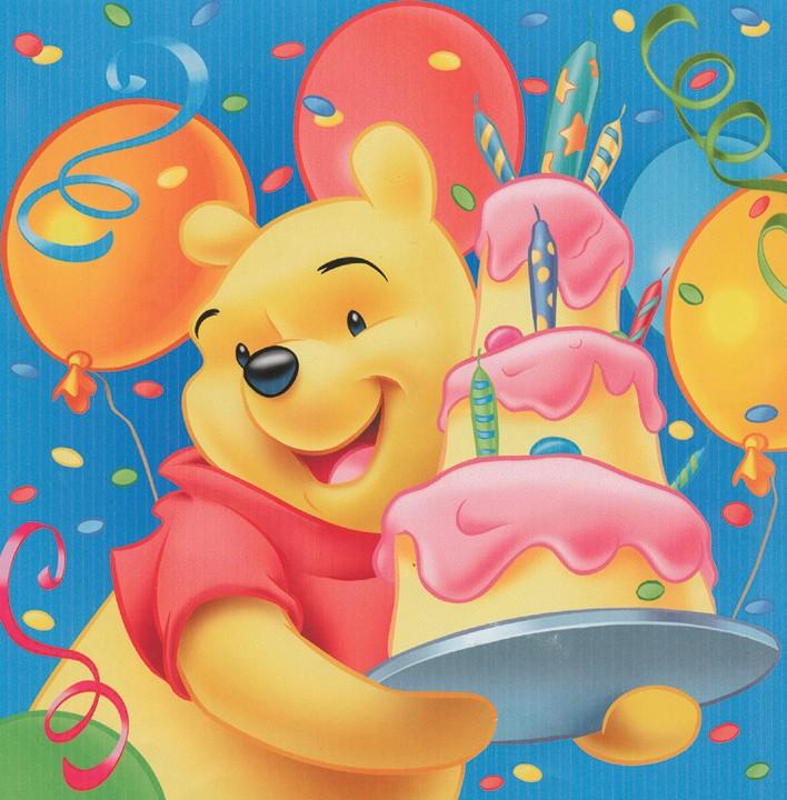 Joyeux anniversaire Winnie - Page 2 Winnie10