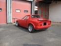 Post it : Recencement GTM coupé françaises Img_4310