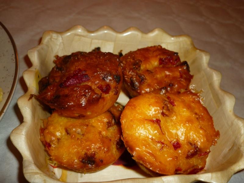 muffin salés P1010913