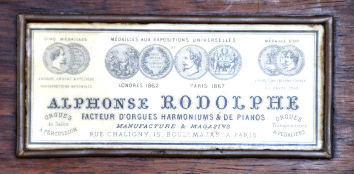 photos des Rodolphe Dsc_0038