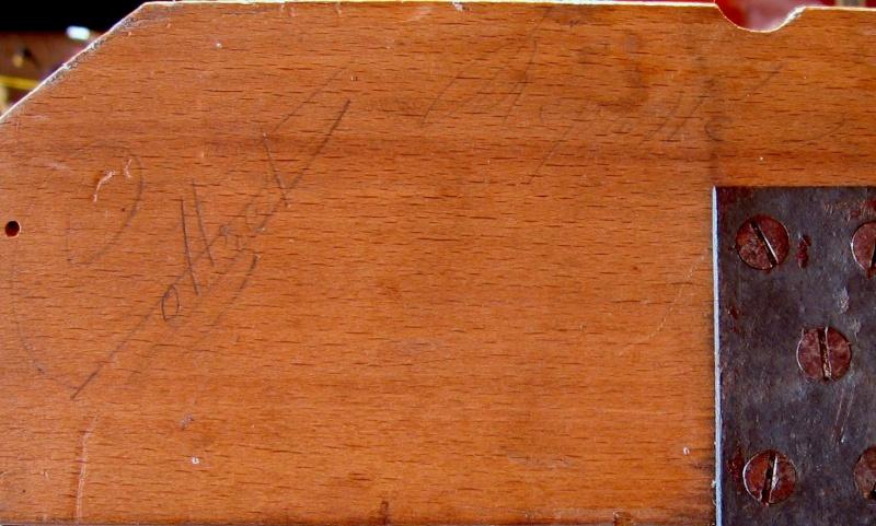Debain c.1865 (n°10944 / 16944) Signat10