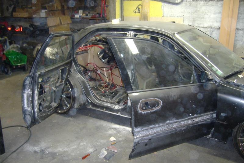 [Team] Civic 4 Portes de Mécaloc 26 - Page 4 911
