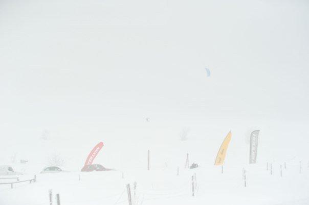 Valcivières 16969_10