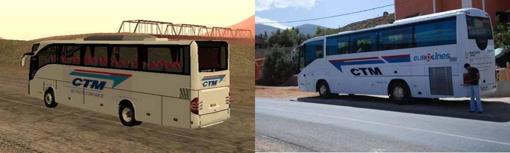هذا فقط جزء من GTA MOROCCO Ctm-of10