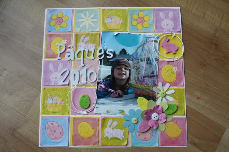 Avril 2010 un sujet commun plusieurs pages 04010