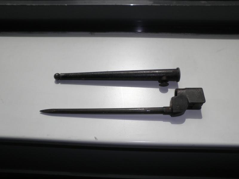 Nouveaux venus baillo et couteaux P4290012