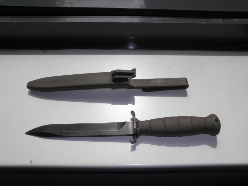 Nouveaux venus baillo et couteaux P4290014