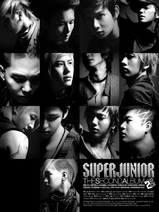 [K-pop] Super Junior Super_11
