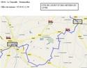 L'itinéraire complet Itinar15