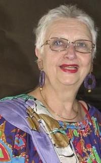 Bernadette Alakon Bouche10