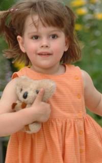 Julietta Flagole Enfant10