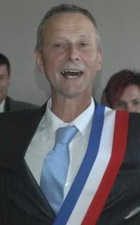 Gérard Matenichon
