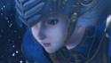 Valkyrie profile 1: Lenneth sur PSP (explication en vidéo) Me000014