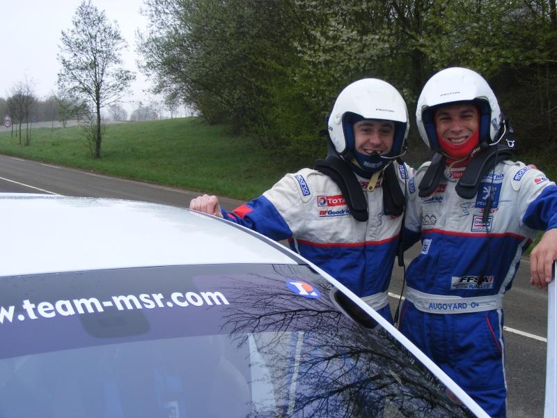 Arnaud & Thomas Arnaud11