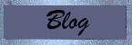 créer un forum : La  monde de la fée valy I_icon10