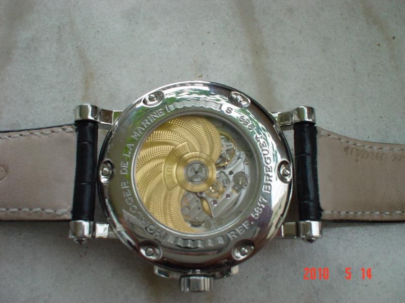 La montre du vendredi 6 janvier 2012 ! 01310