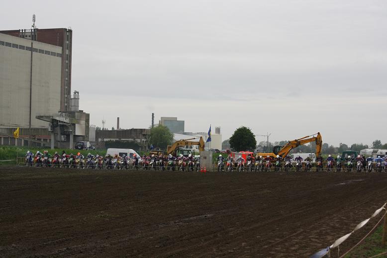 Le Championnat de Belgique FAM à Aalter Chpde_22