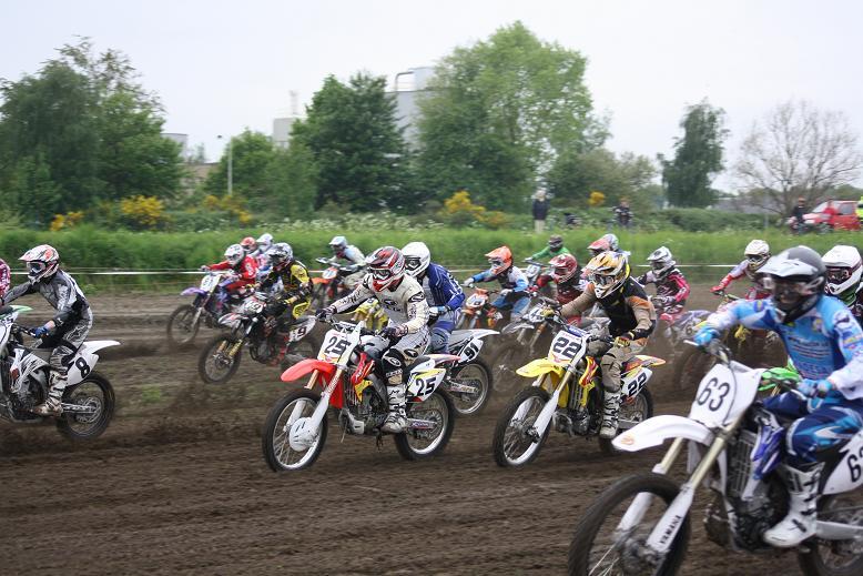 Le Championnat de Belgique FAM à Aalter Chpde_24
