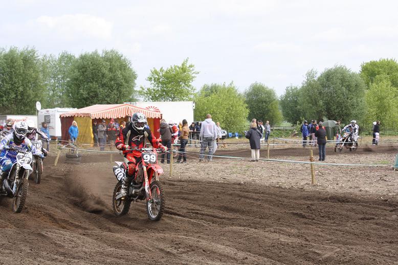 Le Championnat de Belgique FAM à Aalter Chpde_34
