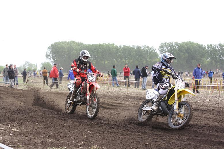 Le Championnat de Belgique FAM à Aalter Chpde_35