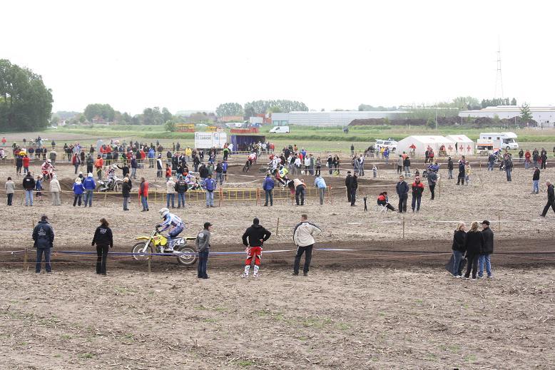 Le Championnat de Belgique FAM à Aalter Chpde_36