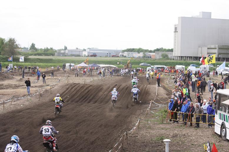 Le Championnat de Belgique FAM à Aalter Chpde_41