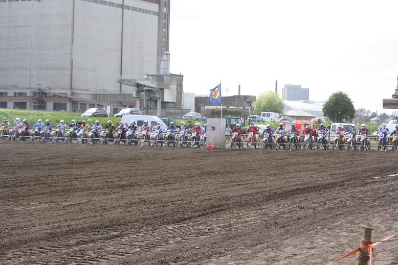 Le Championnat de Belgique FAM à Aalter Chpde_46