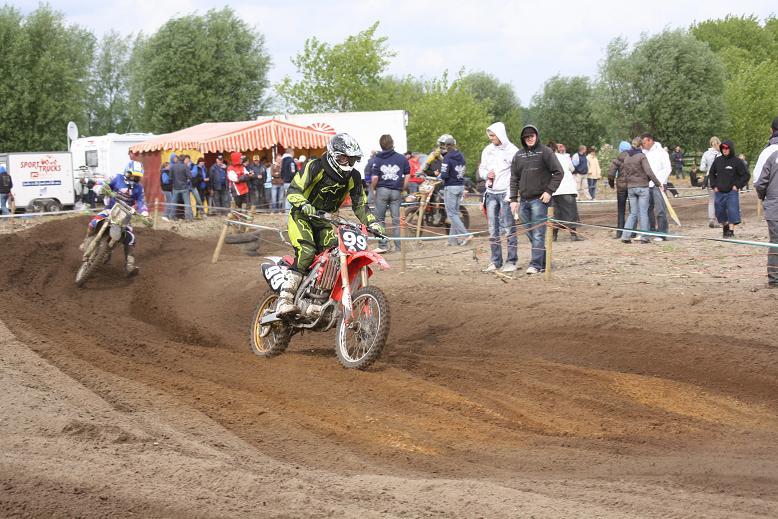 Le Championnat de Belgique FAM à Aalter Chpde_59