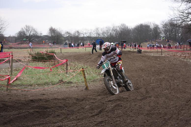 Overpelt ce 28-03-010 Overp113
