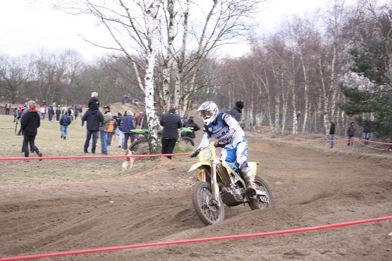 Overpelt ce 28-03-010 Overp117