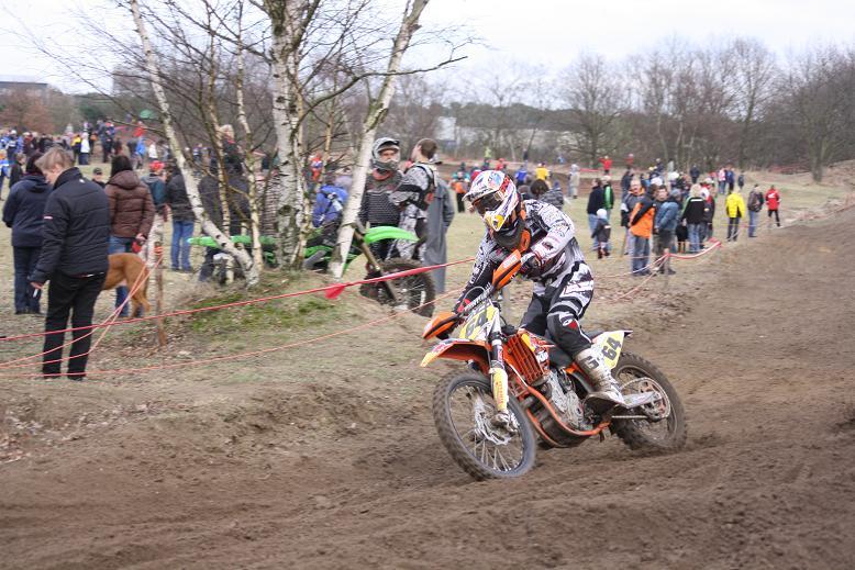 Overpelt ce 28-03-010 Overp119