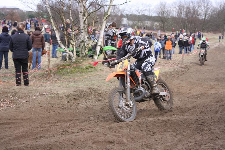 Overpelt ce 28-03-010 Overp121