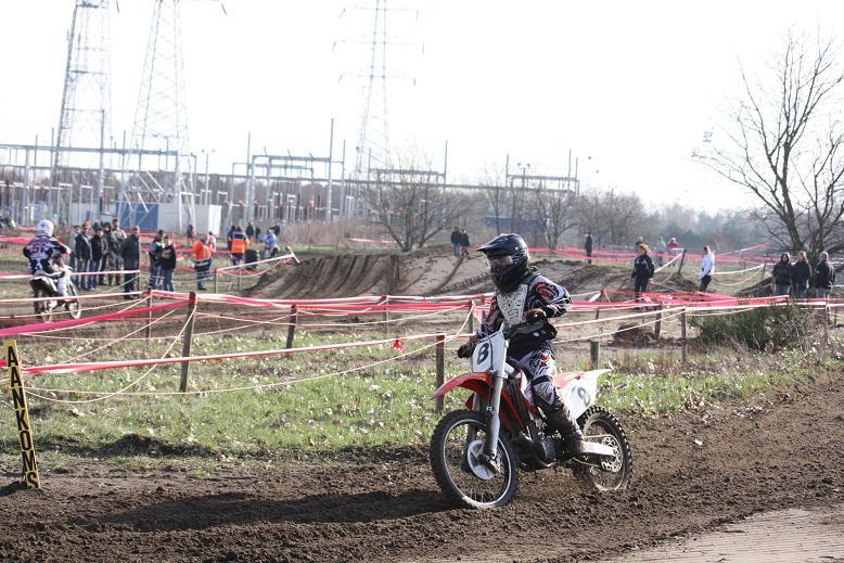 Overpelt ce 28-03-010 Overpe56