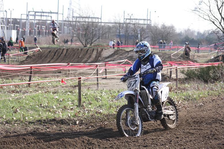Overpelt ce 28-03-010 Overpe58