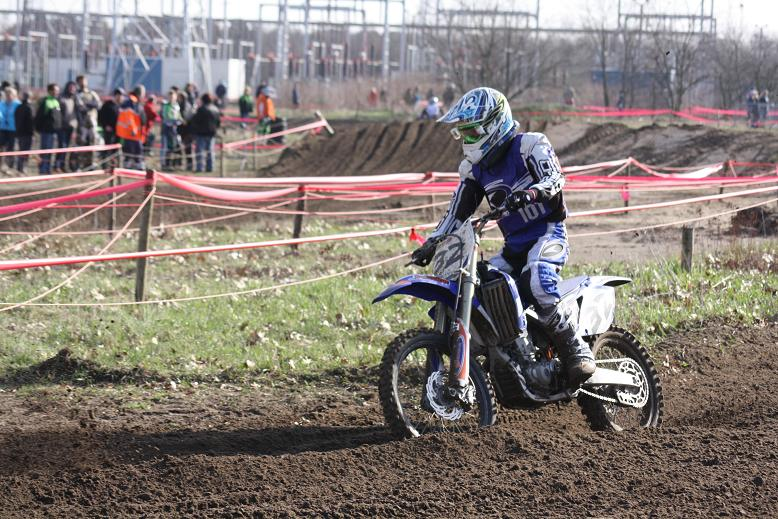 Overpelt ce 28-03-010 Overpe60