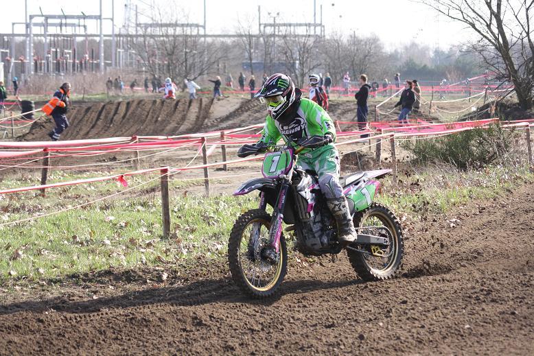 Overpelt ce 28-03-010 Overpe64