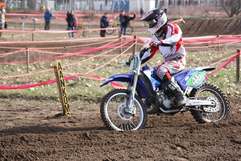 Overpelt ce 28-03-010 Overpe66