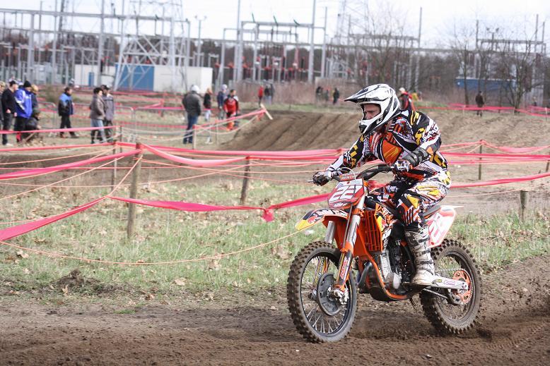 Overpelt ce 28-03-010 Overpe93