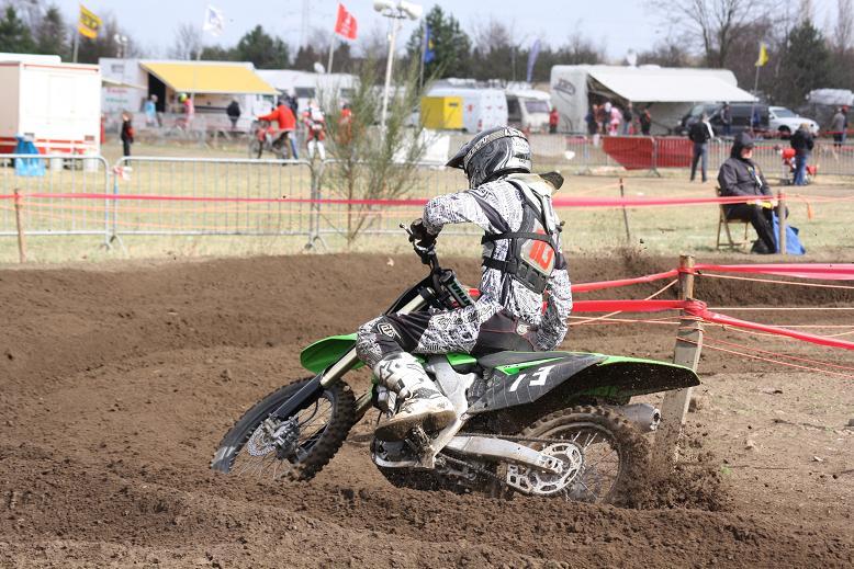 Overpelt ce 28-03-010 Overpe96