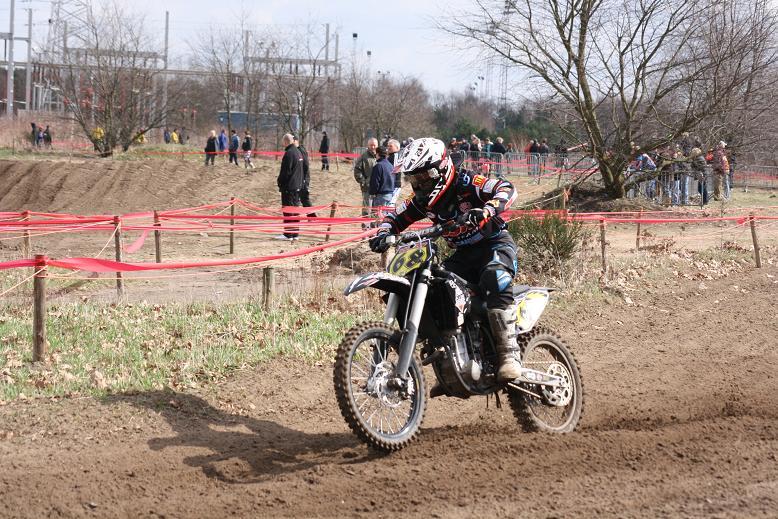 Overpelt ce 28-03-010 Overpe97