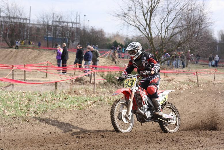 Overpelt ce 28-03-010 Overpe98