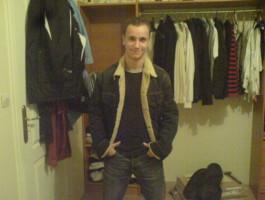 Ryann en photo Dsc00110