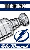 SimHockey Quebec 202010