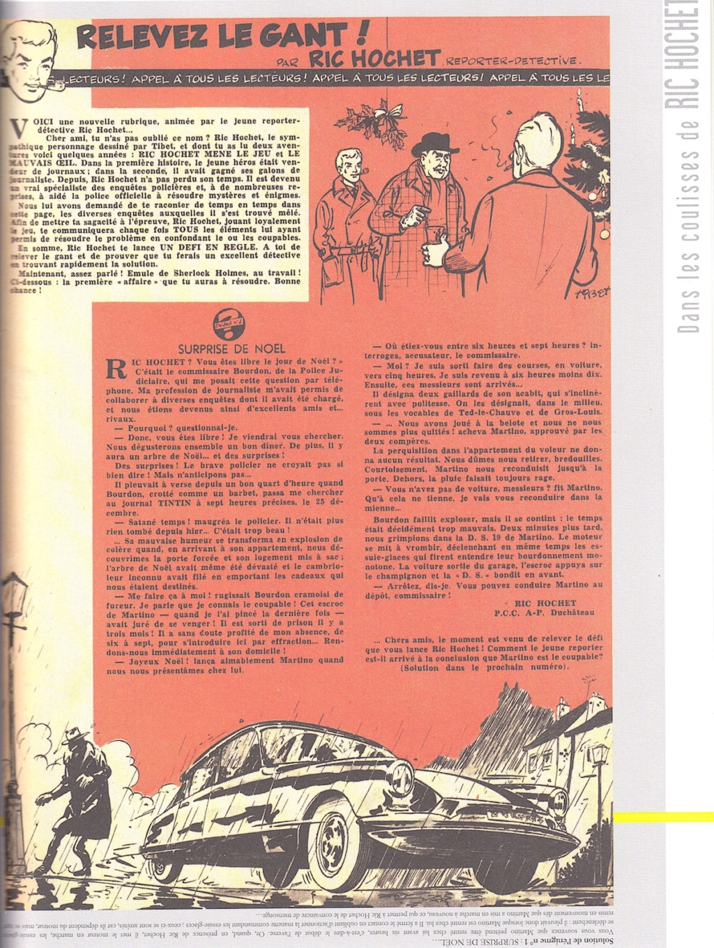 Dédié à Tibet - Page 24 Ric210