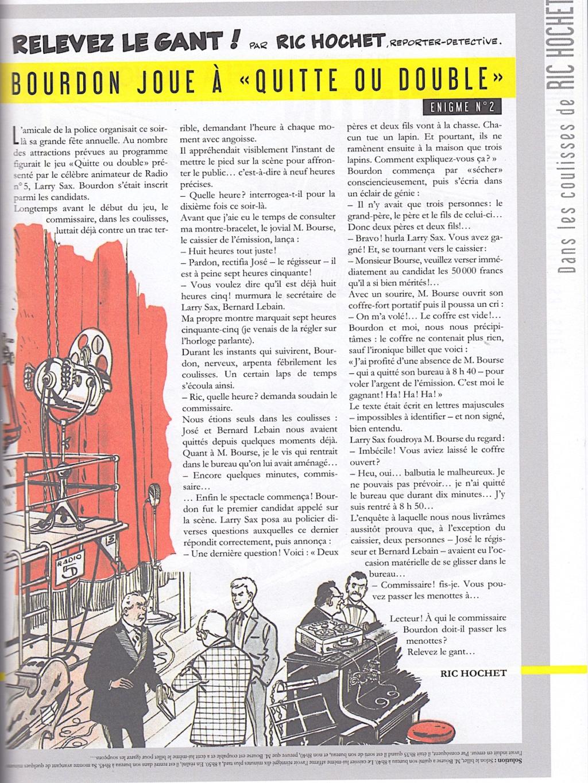 Dédié à Tibet - Page 24 Ric310